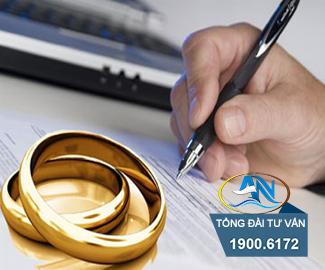 Căn cứ giải quyết yêu cầu ly hôn