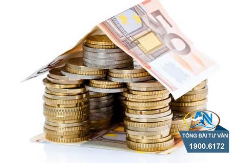 Chế độ tài sản của vợ chồng theo luật định