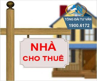 hop dong thue nha co phai cong chung khong 2