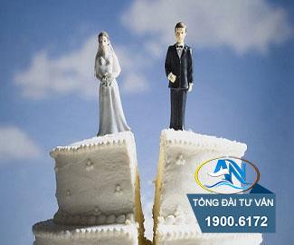 hủy kết hôn trái pháp luật