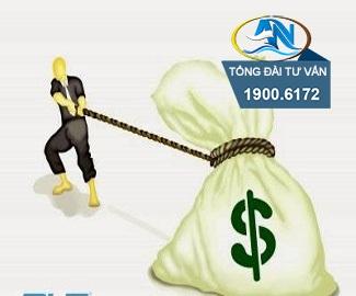 Quyền góp vốn