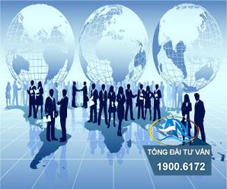 quyền tham gia thành lập doanh nghiệp