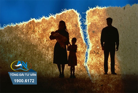 Quyền yêu cầu giải quyết ly hôn
