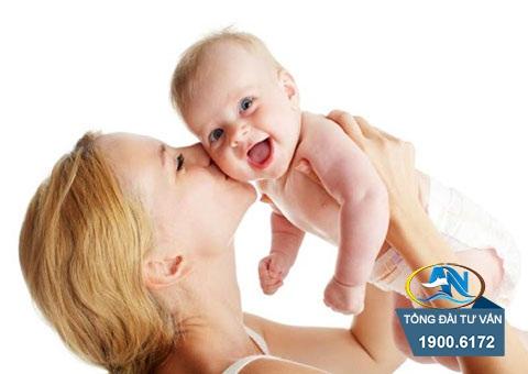 Thủ tục đăng ký nhận cha, mẹ và con
