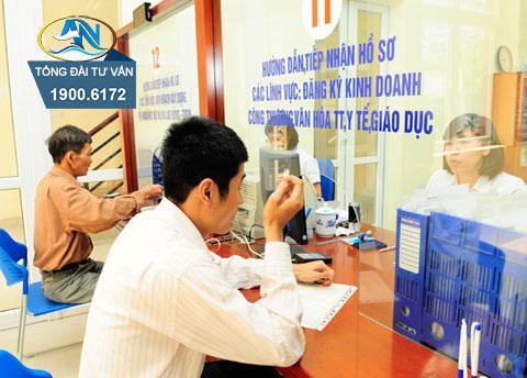 thu tuc dang ky thanh lap doanh nghiep1 1