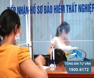 dieu kien huong bao hiem that nghiep nam 2020 co thay doi gi khong