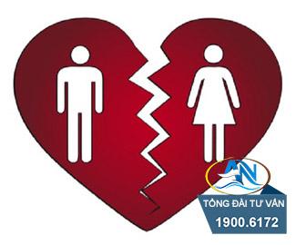 Điều kiện ly hôn