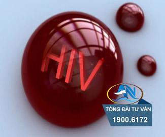cố ý lây truyền HIV