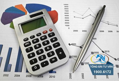 bổ sung thuế