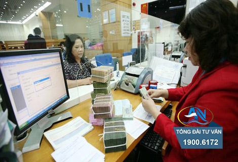 trách nhiệm của sở giao dịch hàng hóa