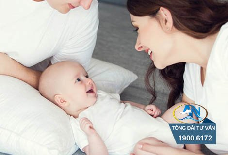 lao dong nu co the tu nop ho so thai san sau khi sinh 2