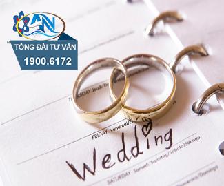 rút đơn đồng thuận ly hôn