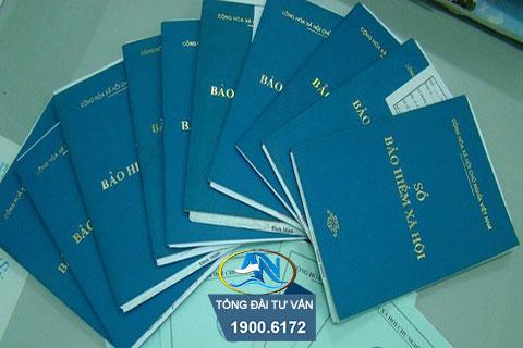 Công văn 3663
