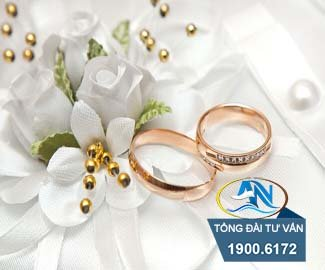 Hồ sơ đăng ký kết hôn