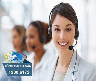 Tư vấn Bảo hiểm y tế trực tuyến 1900 6172
