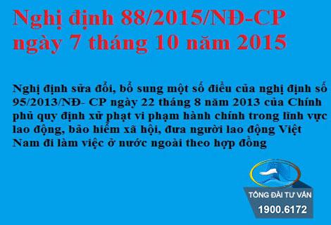 nghi dinh 882015nd cp ngay 7 thang 10 nam 20151 2