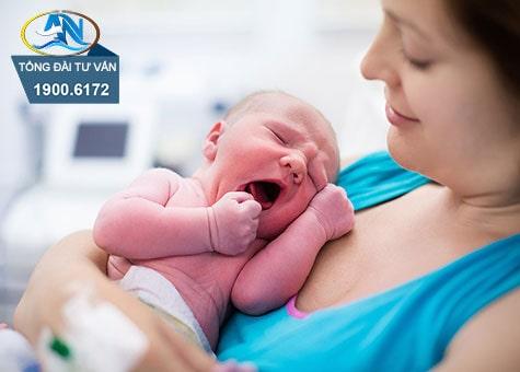 che do thai san khi sinh doi ma co mot thai chet luu va mot thai chet sau sinh1 1