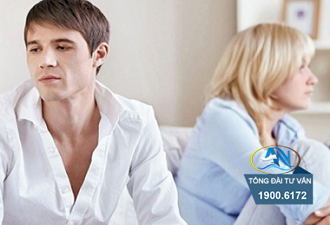 ly hôn khi chồng ngoại tình
