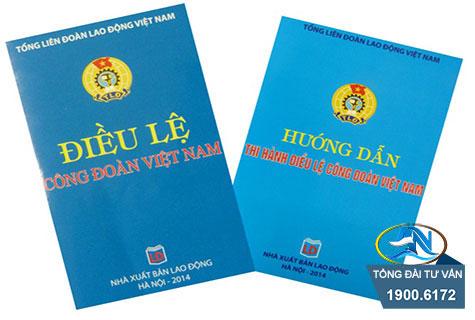 dieu le cong doan viet nam nam 2013 1