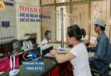 khong nop ho so huong that nghiep co duoc nhan bao hiem xa hoi mot lan1 1