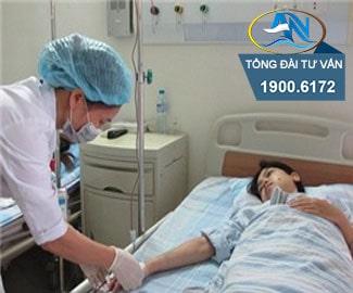 nguoi lao dong xin nghi om co duoc bao giam lao dong khong 1