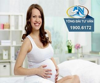 nop ho so huong che do thai san ngay sau khi sinh1 1