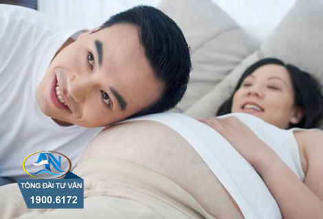 Cách tính mức hưởng chế độ thai sản