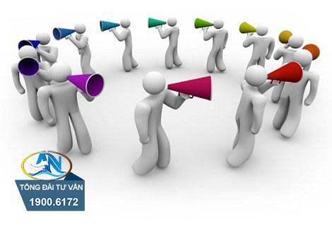 nội dung đăng ký doanh nghiệp