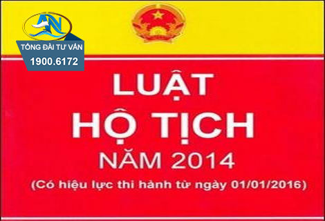 nghi dinh 1232015nd cp ngay 15 thang 11 nam 2015 1