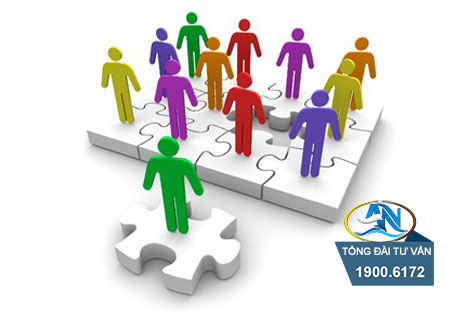 Thành lập và quản lý doanh nghiệp