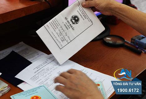 Thủ tục đăng ký tạm trú