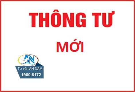 thong-tu-962015tt-btc-ngay-22-thang-06-nam-2015