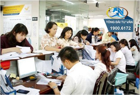 luong toi da dong bao hiem that nghiep nam 20161 1