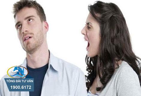 Xử lý đảng viên khi có hành vi ngoại tình