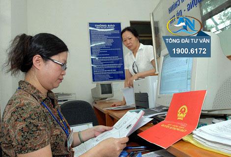 Hồ sơ đăng ký bổ sung tài sản