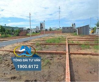 Thời hạn đăng ký biến động đất đai