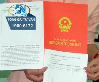 hợp đồng chuyển đổi quyền sử dụng đất