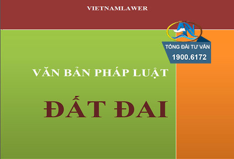 nghi dinh 1022014nd cp ngay 10 thang 11 nam 2014 1 1