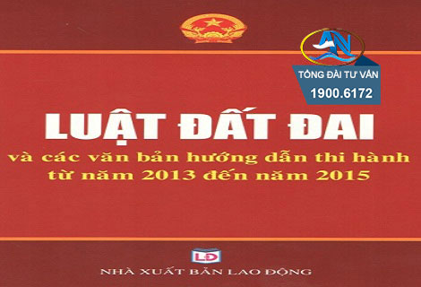 nghi dinh 452014nd cp ngay 15 thang 05 nam 2014 1