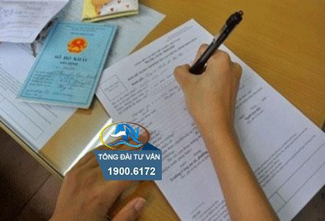 thẩm quyền đăng ký khai sinh