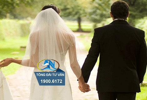 đời thứ ba và đời thứ tư kết hôn