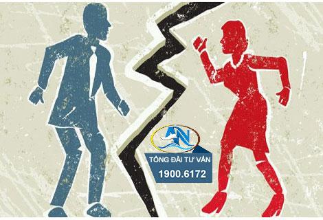 Rút đơn yêu cầu công nhận thuận tình ly hôn