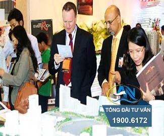 người Việt Nam định cư ở nước ngoài