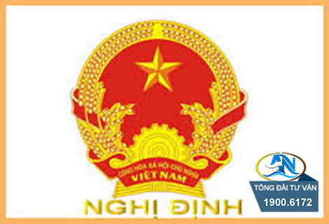 nghi dinh 1362013nd cp ngay 09 thang 04 nam 2013 1