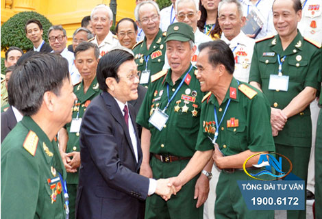 nghi dinh 202015nd cp ngay 14 thang 02 nam 2015 1