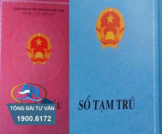 Đăng ký thường trú ở Hà Nội