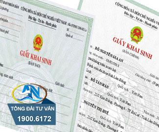 Giữ bản chính giấy chứng minh nhân dân