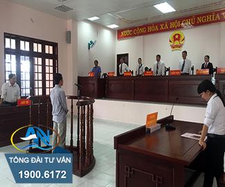 tòa án nhân dân cấp tỉnh