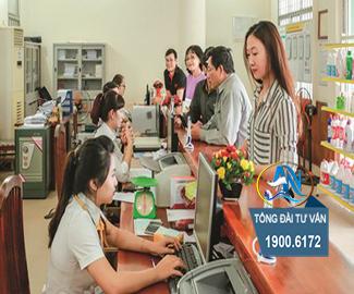 cach tinh luong huu hang thang cho can bo nha nuoc nam 2018