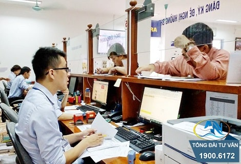 co duoc cong don thoi gian dong bao hiem nghiep khong 1